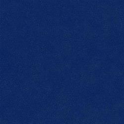 Материал: Triks, Цвет: blue