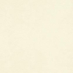 Материал: Triks, Цвет: cream