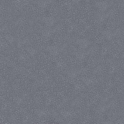 Материал: Triks, Цвет: grey