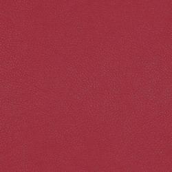 Материал: Triks, Цвет: red