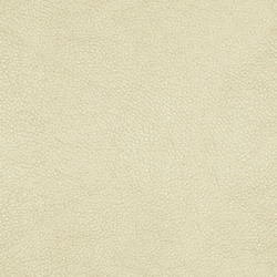 Материал: Triks, Цвет: wheat