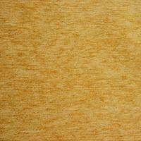 Материал: Вензеля  (Venzel), Цвет: r1_c01
