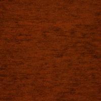 Материал: Вензеля  (Venzel), Цвет: r1_c03