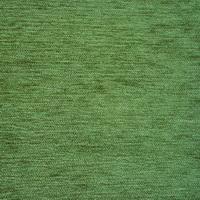 Материал: Вензеля  (Venzel), Цвет: r1_c09