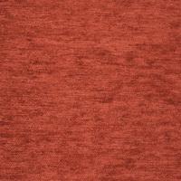 Материал: Вензеля  (Venzel), Цвет: r1_c28