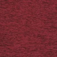Материал: Вензеля  (Venzel), Цвет: r1_c46