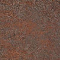 Материал: Вестерн (Western), Цвет: 11