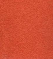 Материал: Альварес (Alvares), Цвет: 1040(2)