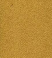 Материал: Альварес (Alvares), Цвет: 1041