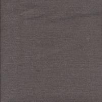 Материал: Деко (Deco) (), Цвет: 12585