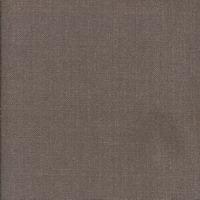 Материал: Деко (Deco) (), Цвет: 16077