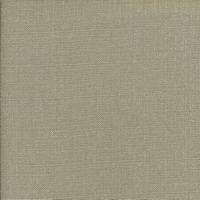Материал: Деко (Deco) (), Цвет: 16080