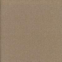 Материал: Деко (Deco) (), Цвет: 16081