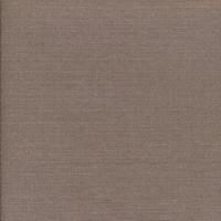 Материал: Деко (Deco) (), Цвет: 25019