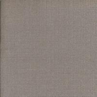 Материал: Деко (Deco) (), Цвет: 25020
