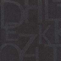 Материал: Деко (Deco paint/letter), Цвет: Letter_12285
