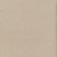 Материал: Деко (Deco paint/letter), Цвет: Letter_16072