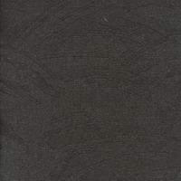 Материал: Деко (Deco paint/letter), Цвет: Paint_12489