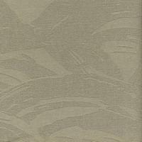 Материал: Деко (Deco paint/letter), Цвет: Paint_16080