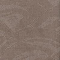 Материал: Деко (Deco paint/letter), Цвет: Paint_25019