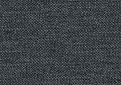 Материал: Деко (Deco) (), Цвет: 12285