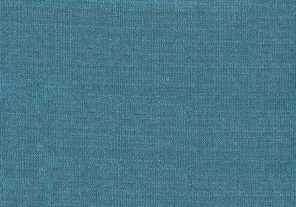 Материал: Деко (Deco) (), Цвет: 12352