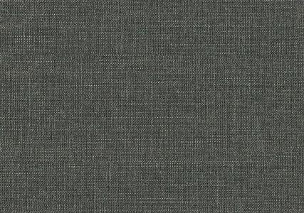 Материал: Деко (Deco) (), Цвет: 12489