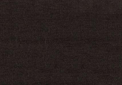 Материал: Деко (Deco) (), Цвет: 12692