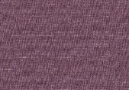 Материал: Деко (Deco) (), Цвет: 13307