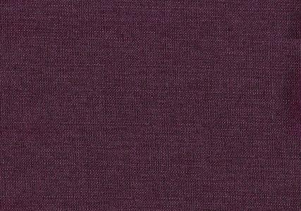 Материал: Деко (Deco) (), Цвет: 13498