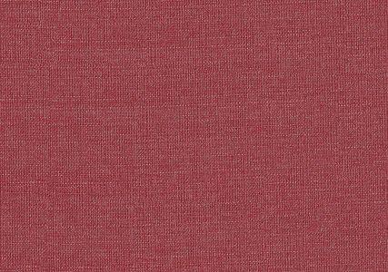 Материал: Деко (Deco) (), Цвет: 13895