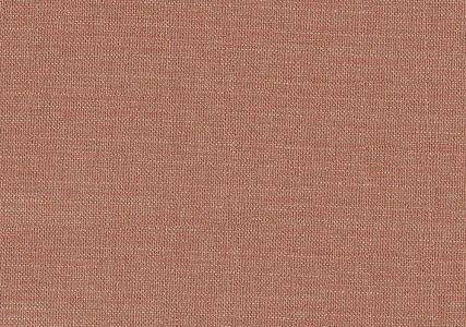 Материал: Деко (Deco) (), Цвет: 13896