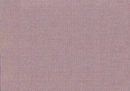 Материал: Деко (Deco) (), Цвет: 13897