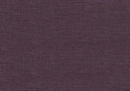 Материал: Деко (Deco) (), Цвет: 13898