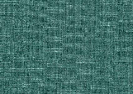 Материал: Деко (Deco) (), Цвет: 14217