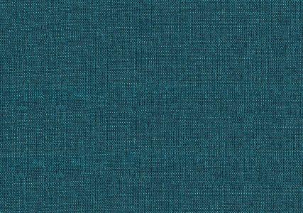 Материал: Деко (Deco) (), Цвет: 14492