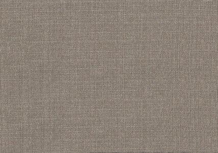 Материал: Деко (Deco) (), Цвет: 16066