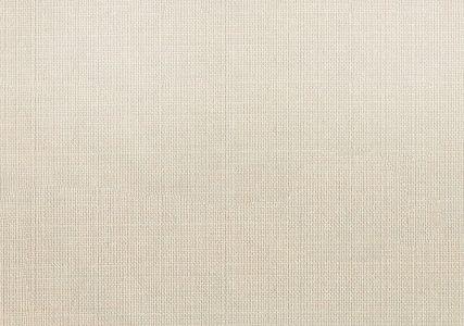 Материал: Деко (Deco) (), Цвет: 16072