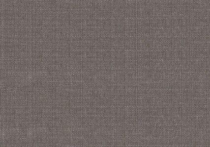 Материал: Деко (Deco) (), Цвет: 16801