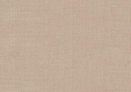 Материал: Деко (Deco) (), Цвет: 16885