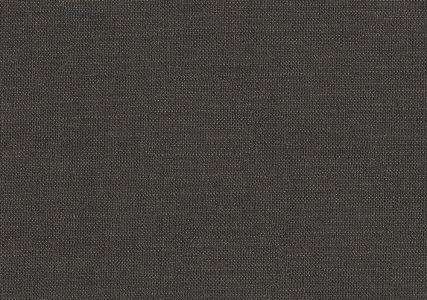 Материал: Деко (Deco) (), Цвет: 26701