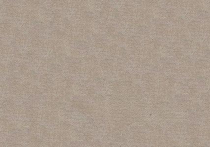 Материал: Дениз (Deniz), Цвет: 04