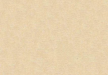 Материал: Дениз (Deniz), Цвет: 05