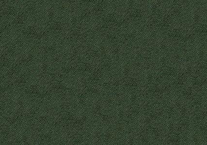 Материал: Дениз (Deniz), Цвет: 11