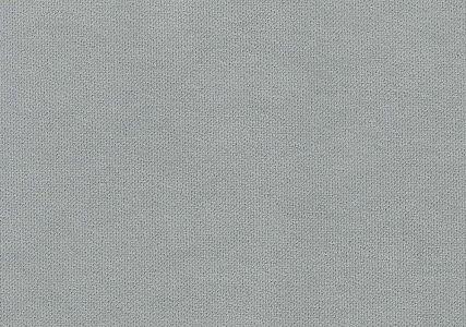 Материал: Дениз (Deniz), Цвет: 12