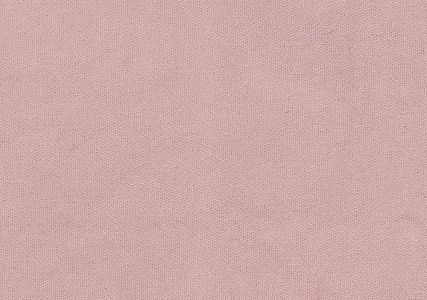 Материал: Дениз (Deniz), Цвет: 14