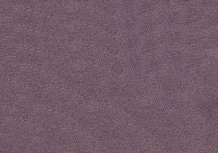 Материал: Дениз (Deniz), Цвет: 16