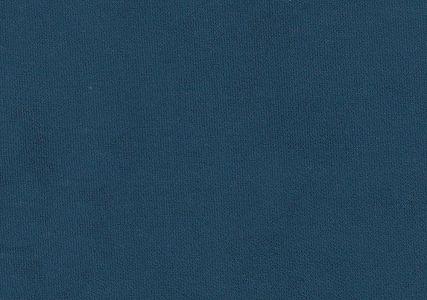 Материал: Дениз (Deniz), Цвет: 22