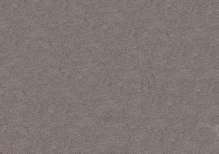 Материал: Дениз (Deniz), Цвет: 25