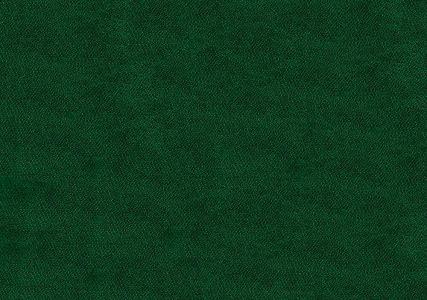 Материал: Дениз (Deniz), Цвет: 26